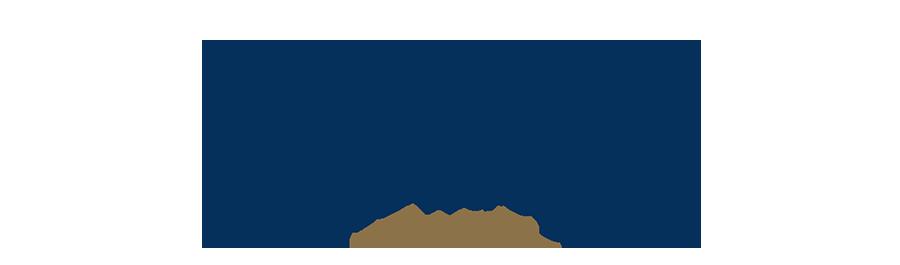 Moeder Babelutte Café